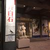 中国近代絵画の巨匠 斉白石 東京国立博物館 東洋館8室 2018.11