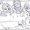 【アニメ版鬼滅の刃】23話の感想:煉獄さんの好感度が持ち直して良かった