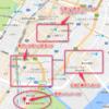 汐留の東京ツインパークスは東京で一番「モテるマンション」だと思う
