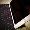 iPad Pro が働き方改革を実現するベストツール。私の場合ではありますが :)