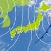 今日は何の日?2月16日は「天気図記念日」~天気図は季節の変わり目で変化する?~