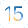 iOS 15.1 Beta 1 (19B5042h)