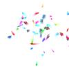 プログラムで綺麗な配色を作る方法(CIELAB色空間の巻)