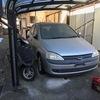 戸田市からレッカー車でパンクの車検切れ故障車の外車を廃車の引き取りしました。
