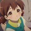 響け!ユーフォニアム 2期 8話 感想 幼き日の久美子は姉・麻美子に憧れていたのに…どうしてこうなった