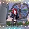 【今日のドラクエ10】ドラクエ10春のイベント「幸せの妖精のたまご」