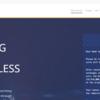ノアコイン HitBTC※ハッキング・フィッシング・詐欺注意喚起!NOAH PROJECTサポート事務局より
