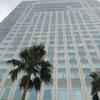 【広島ホテル】宮島行くならグランドプリンスホテル広島がおすすめ