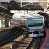 《駅探訪》【JR東日本】駅名改称まであと少しの常磐線「佐貫駅」
