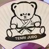 天理高校柔道部優勝祝勝会に参加しました。|27年ぶりの高校日本一