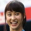 『 土屋太鳳 』「オールスター感謝祭」の「赤坂ミニマラソン」に出場!8位入賞するも完走後倒れる。ネットでは感動したと話題に。