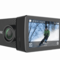 【4K60FPS】アクションカメラの最高峰Yi 4k plus 買ったったった!!! Gopro HERO5との機能比較など【手ぶれ補正】
