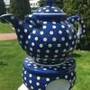 2018年 5-6月 ポーランド⑰【ボレスワヴィエツへ陶器を買いに】