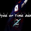 オレカバトル:新2章 吸血竜ヴァンプスドラゴンの育成とお前の3分て2年なのかよ。 The vampyre of time and memory/QOTSA