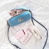 in my bag ♥︎