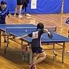 一歩ずつだけど…一歩ずつ前進✨✨三重県高校新人戦個人の部・学年別大会