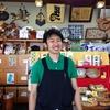 狭山茶探訪PART2⇒狭山茶店には2つのタイプがある。問屋タイプでオススメの清風園さんをご紹介。