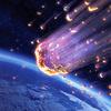 隕石2月16日に日本へ落下!?「君の名は。」が現実になる!?