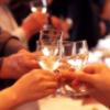 9月14日(金)18時より受付開始 ~第5回:コツコツ投資家がコツコツ集まる夕べ in 熊本~