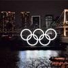 【五輪サッカー予想】東京オリンピック・男子サッカーグループステージ&優勝予想!(日程と各組注目カード付き)