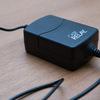 CASE RELAY(USB外部電源供給器)の使用レビュー!α7シリーズなどのカメラバッテリー持ち問題を解決するカメラアイテム!
