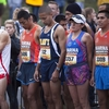 なんで今の時点でマラソンの開催地でもめるのか