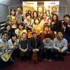 『Romero Creations Presents Daniel Ho ライブ&ウクレレ試奏会』 イベントリポート速報!!
