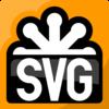 SVGを使用してる企業・団体のサイトを22ヶ国、160件以上調べてみた