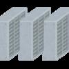 Amazon AthenaのPartition Projectionを使ったALB Access Logの実例 (w/ terraform & glue catalog)