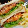 kuni's Country kitchen☆わんことカフェ巡り