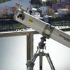 天体望遠鏡は口径が大きい方が分解能が高いのに,どうしてカメラのレンズは絞った方が解像が良くなるの?…光の回折とドーズの限界,画素ピッチの話