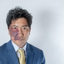 ishiimasa's blog