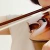 移弦1 東京・中野・練馬・江古田・ヴァイオリン・ヴィオラ・音楽教室
