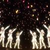 アニメ『魔王学院の不適合者』 ラノベ原作のアニメ化としては近年まれに見る素晴らしさだった