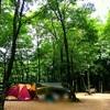 Amazonで買って良かったキャンプ用品!!