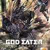 【2018/06/22 03:37:22】 粗利1787円(33.8%) GOD EATER RESURRECTION - PS Vita(4560467049913)