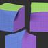 Zbrush2019.1を試してみた