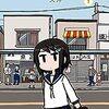 漫画『わくわくろっこモーション 1(作:大沖 )』 感想