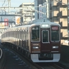 【ポポンデッタ】阪急1000系・1300系の発売は大幅に遅れると予想