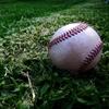 ノムさん、急逝。野球界の大功労者に感謝。
