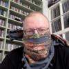 エストニア映画界に春は来るか?~Interview with Tristan Priimägi