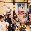 平成最後の営業ありがとうございました♬新時代!令和もよろしくお願いします!
