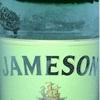 筋トレ後のお楽しみ:ハイボール ~ウィスキー探し2~ ジェムソン