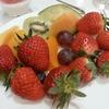 【千疋屋】世界のフルーツ食べ放題 予約のコツを紹介します!!