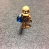 LEGOミニフィグのトルーパー(^^)