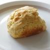 札幌のパン屋「フィリーズ」