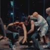 【NCT】テヨンのフリースタイル動画にメンバーコラボ♡最高かよ!!!???