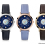 『星のカービィ⭐』の腕時計がオトナ可愛い💞「銀河に願いを」の世界観がテーマ