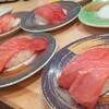豊川 うまい回転寿司 武蔵丸