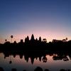 【カンボジア女子一人旅】ツアープランの内容 Part3☆